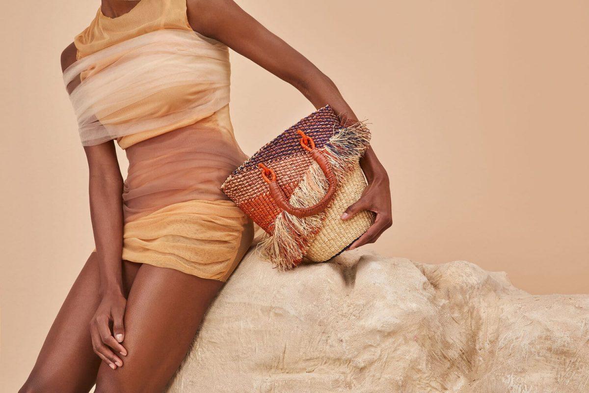 AAKS+Raffia+Bags+Ghana+Look+Book+15