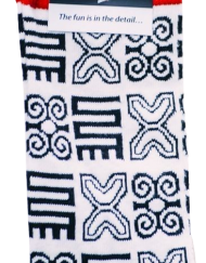 adinkra-socks-by-lords-dd