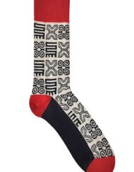 adinkra-socks-full-by-lords-dd