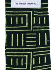 basket-weave-sock