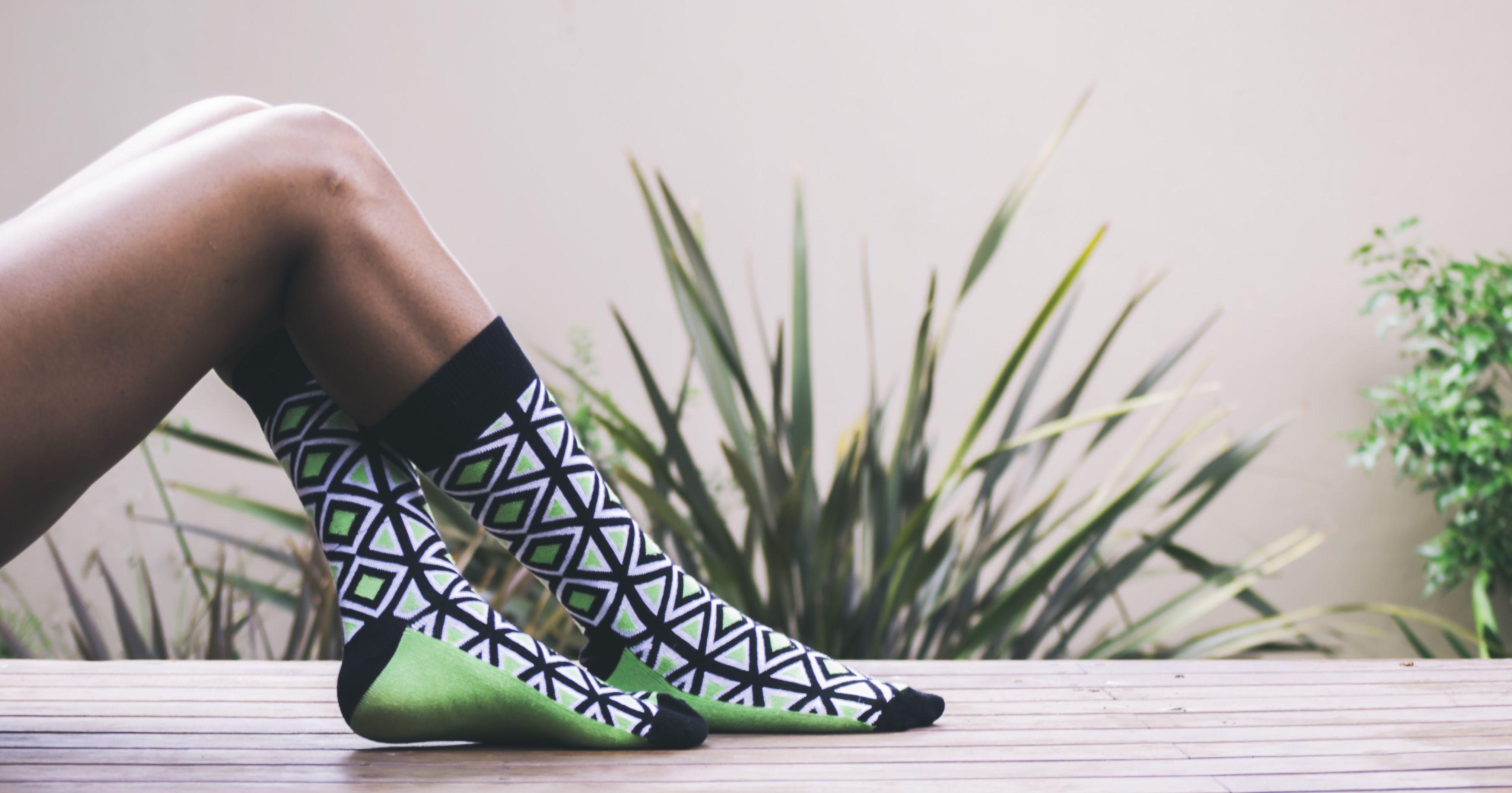 dd-moonlook-african-socks-0330