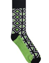 ndebele-green-full-socks-by-lords-dd