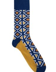 ndebele-blue-full-socks-by-lords-dd