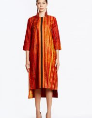 Nelly WANDJI Nadrey Laurent MoonLook African FashionCatalog0101