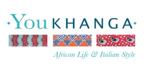 logo You khanga
