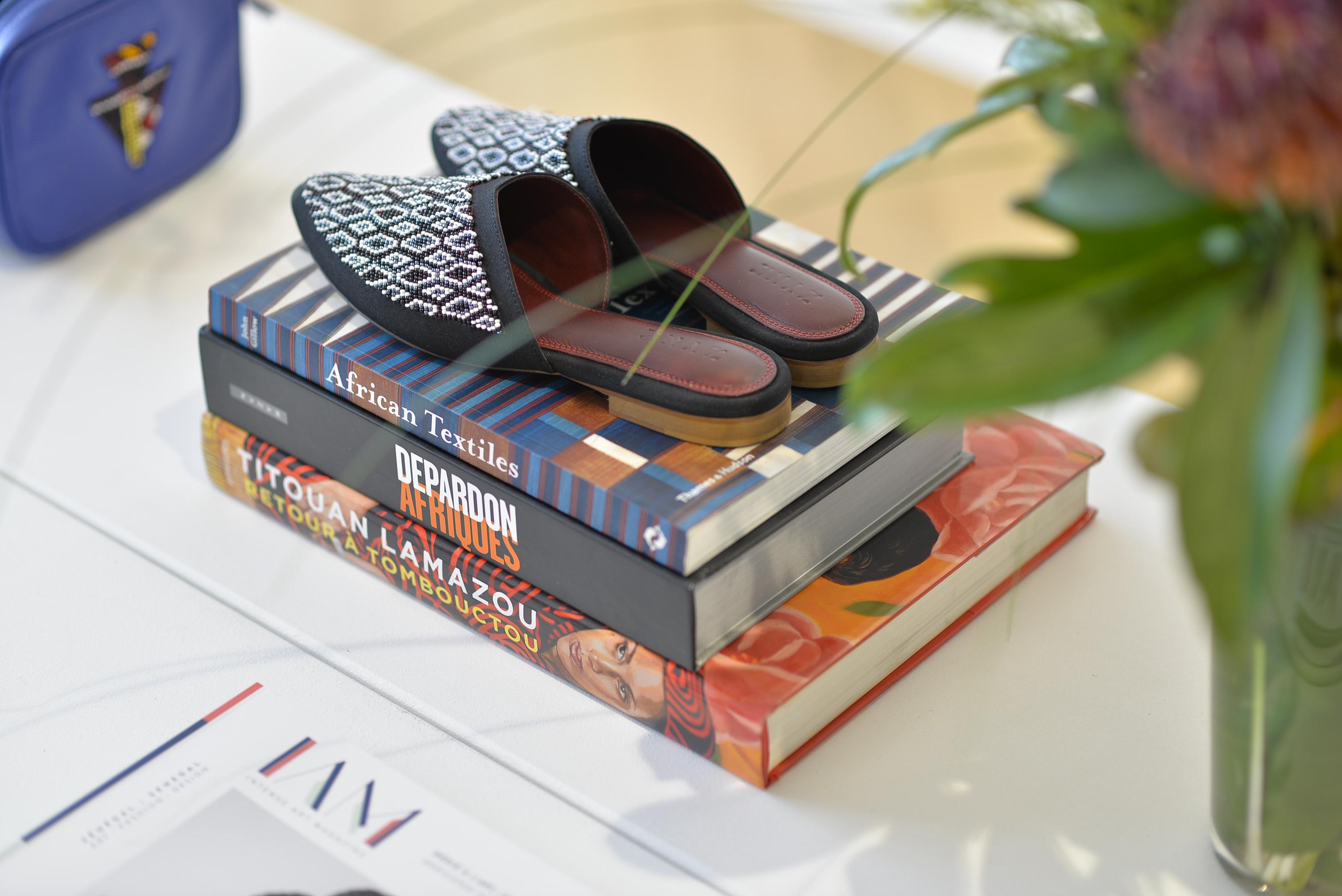 Selection de livres