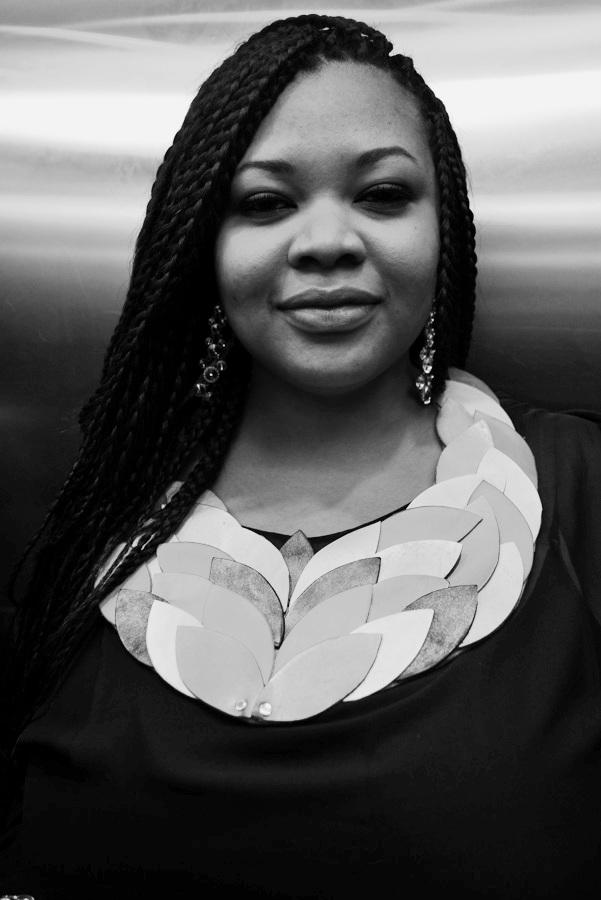Mina-Evans-Ghana-Fashion-Designer-1