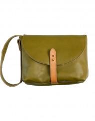 sac en cuir made in Africa