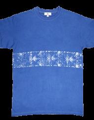5 tee-shirt AWALE TIE DYE
